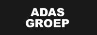 ADAS GROEP