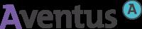 aventus_logo_compleet_voor_knowledge_graph