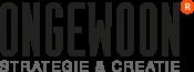 Logo Ongewoon_RGB
